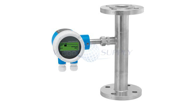 Proline t-mass A 150 Endress+Hauser