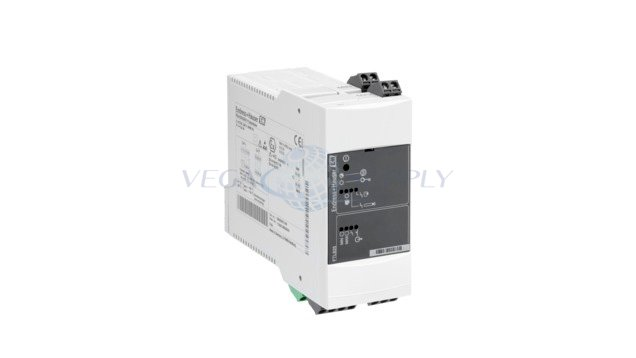 Nivotester FailSafe FTL825  Endress+Hauser